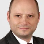 Henrik Becker