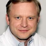 Prof. Dr. Fabian Bamberg