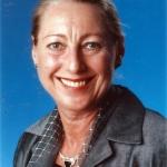 Ursula Klinnert-Weber