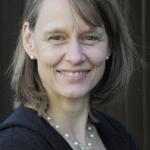 Prof. Dr. Barbara Hoffmann, MPH
