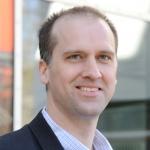 Prof. Dr. Tobias Pischon, MPH