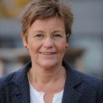 Prof. Dr. Susanne Moebus