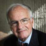 Prof. Dr. Elmar Doppelfeld