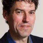 Prof. Dr. Ronald Stolk