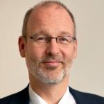 Prof. Dr. Wolfgang Hoffmann