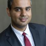 M. A. Ikram, MD PhD