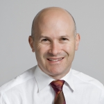 Christopher M. Kramer, MD PhD