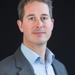 Steffen Petersen, MD PhD