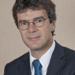 Prof. Dr. med. Gérard Krause