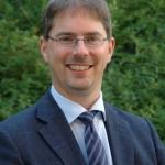Prof. Dr. Wolfgang Lieb