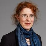 Dr. Karin Halina Greiser