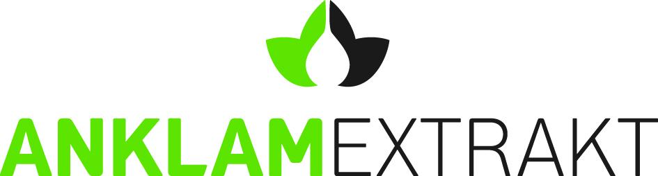 Logo der Firma, die die NAKO Studie unterstützt