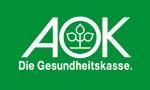 Arbeitgeber unterstützen die NAKO