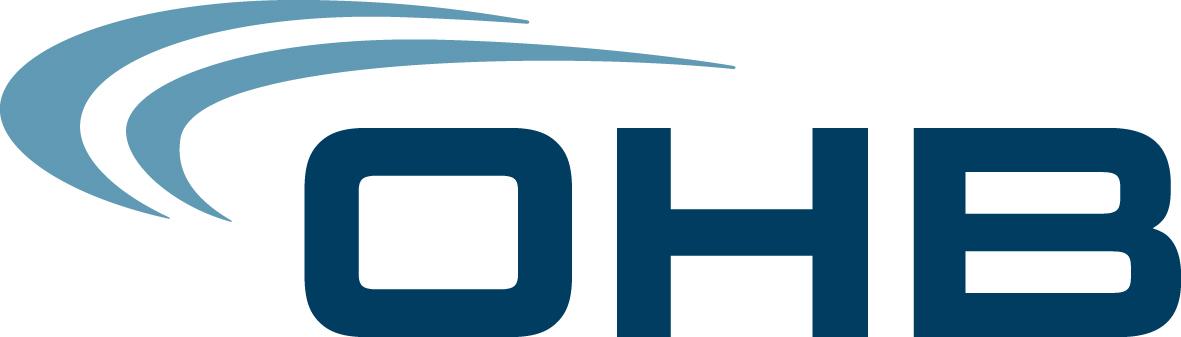 Logo OHB System AG