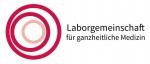 Laborgemeinschaft Hamburg