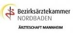 Logo eines die NAKO Gesundheitsstudie unterstützenden Arbeitgebers
