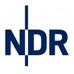 Logo eines die NAKO unterstützenden Arbeitgebers/Unternehmens