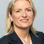 Prof. Dr. Stefanie Klug