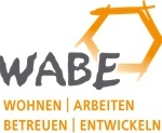 Logo von WABE e. V.