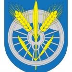 Wappen der Stadt Wildau