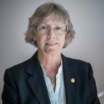 Prof. Dr. Nancy Pedersen