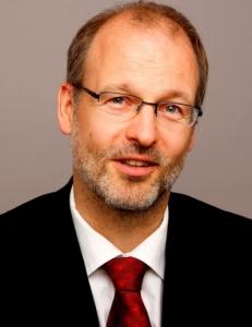 Bild für Web_2_Prof. Dr. Wolfgang Hoffmann