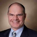 Jeffrey Carr, MD PhD