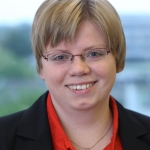 Dr. Kristin Roy