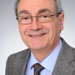 Prof. Dr. med., Dr. rer. nat. Walter Lehmacher