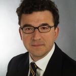 Michael, Prof. Dr. phil.