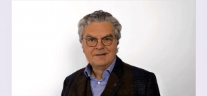 Jürgen Zurheide
