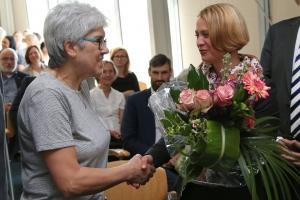 Pressekonfrenz_neubrandenburg_mai_2018