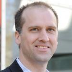 Prof. Dr. Tobias Pischon