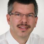 Dipl-Betriebswirt Martin Schmidt