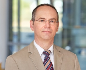 Eckhard Jäntsch Geschäftsführer Stadtwerke Waren GmbH (Bild: privat)